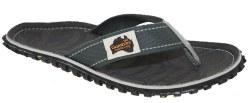 Gumbie Islander Sandal Cool Grey07.0