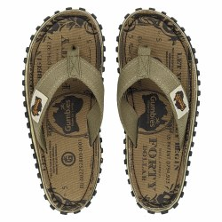 Gumbies Islander sandal series . Dollar . Developed with a passion for the outdoors08.0