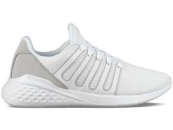 Kswiss womens running shoes   District merges state-of-the-art Tech with Modern Design07.0