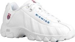 Kswiss womens ST329 Heritage Kswiss Classic Staple 07.0