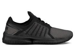 Kswiss Tubes Millennia Classic Kswiss Comfort in a lightweight running shoes Style09.0