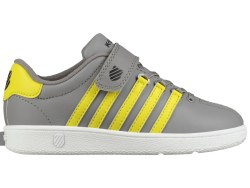 Kswiss Classic VN VLC toddlers Signature shoe Ultimate Classic04.0