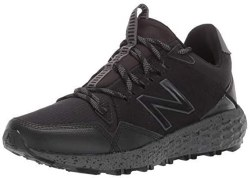 New Balance Crag V1 Trail Running for Youth sizes 011.
