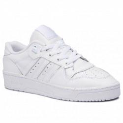 Nike Air Force 1 React SU White Pure Platinium5.0