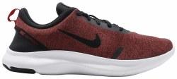 Nike Flex RN 8 Red Black 09.0
