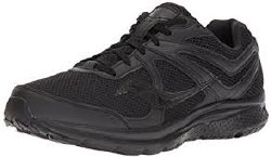 Saucony-Cohesion-11-Womens-Wide-Black-S10421-4