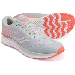 Saucony Guide 13 Girls Running Shoes  4.0