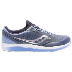 Saucony Kinvara 11 Girls running shoes 4.0