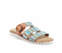 Skechers Blazing Star Sandal  Multi 06.0