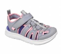 Skechers Kids Sandals 011