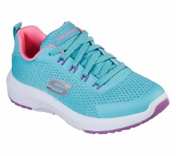 Skechers Girls Running Shoes , machine washable1.0