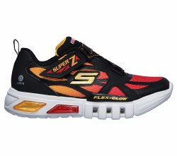 Skechers Flex Glow Lowex011.