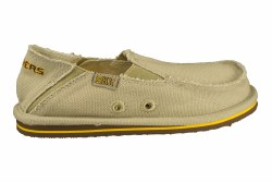 Skechers Tantric The Cool Out Sandal Kids Sand 92231/SND 7