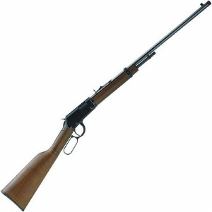 """HENRY FRONTIER 22LR 24""""BLD RIFLE"""