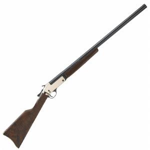 HENRY SINGLESHOT 410 SHOTGUN BRASS
