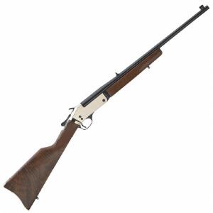 HENRY BIG BOY STEEL 45-70 SINGLE SHOT