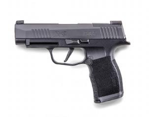 SIG SAUGER 365XL-9-BXR3 9MM