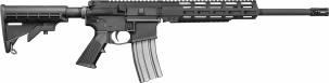 "DELTON ECHO 5.56 AR-15 16""BLD 30RDS"