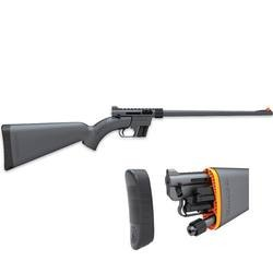 HENRY SURVIVAL RIFLE 22LR
