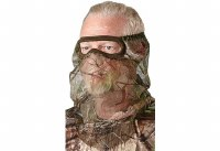 HUNTERS SPECIALTIES 3/4 FACEMASK