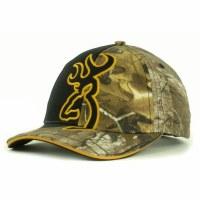 BROWNING HATS