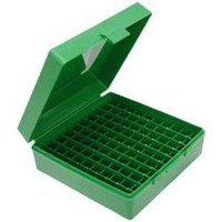 100RD 44MAG PISTOL BOXES