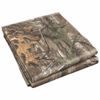 ALLEN VANISH CAMO NETTING