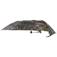 ALLEN TREESTAND UMBRELLA REALTREE