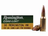 30 REMINGTON AR