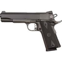 ARMSCOR/RI M1911 A1 45