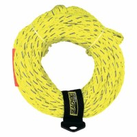 SEACHOICE REFLECTIVE TOW ROPE