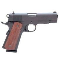 """ATI FX45 1911  4.25"""" BBL"""