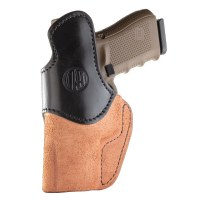 1791 RIGID CONCEALMENT HOLSTER BROWN
