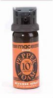 MACE PEPPER SPRAY   #80245