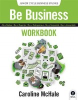 BE BUSINESS WORKBOOK