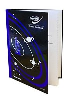 9 X 7 128PG SCIENCE HARDBACK