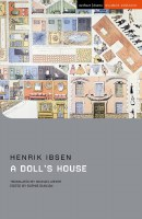 A DOLLS HOUSE (METHEUN ED)