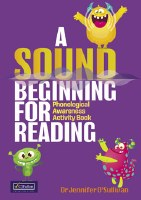 A SOUND BEGINNING FOR READING