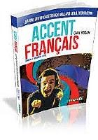 ACCENT FRANCAIS