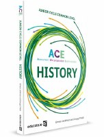 ACE HISTORY JC REVISION