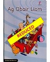 AG OBAIR LIOM A REDUCED
