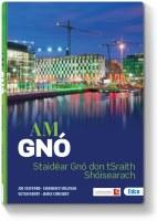 AM GNO & WORKBOOK