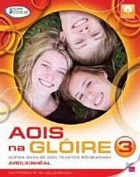 AOIS NA GLOIRE 3
