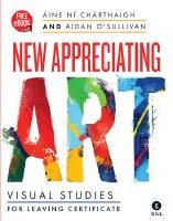 APPRECIATING ART L.C NEW