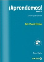 APRENDEMOS BOOK 2  WORKBOOK