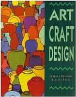 ART CRAFT & DESIGN