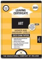 ART L.C EXAM PAPER