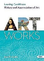 ART WORKS HISTORY AND APPREC.