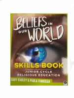 BELIEFS IN OUR WORLD SKILLS BK