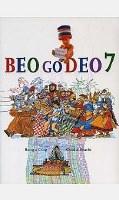 BEO GO DEO 7 BK